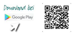 download-qr-insign-android-2020